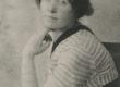 Marie Under 1912. a. - KM EKLA