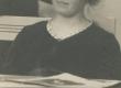 Marie Under u. 1911. a. - KM EKLA