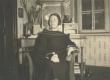 Marie Under u. 1920. a. - KM EKLA