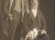 """A. Kitzbergi """"Püve talus"""" """"Estonias"""" 1926. Hans Jõgi ja R. Rood - KM EKLA"""