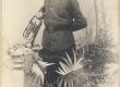Artur Adson umb. 1902 (13aastane) - KM EKLA