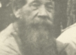 Artur Adsoni onu Konstantin - KM EKLA