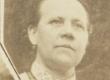 Artur Adsoni ema  - KM EKLA