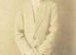Artur Adson Tallinnas 1913. a.  - KM EKLA