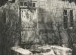 Maja Tallinnas Tui tn 6, kus Marie Underi isa oli koolijuhatajaks ja mille ülakorrusel oli Underite korter - KM EKLA