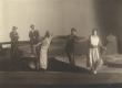 "A. Kitzbergi ""Neetud talu"" ""Estonias"" 1923 - KM EKLA"