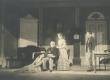 """A. Adsoni """"Lauluisa ja Kirjaneitsi"""" """"Estonias"""" 1931 - KM EKLA"""