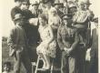 Johanna Kitzberg jt Sõrves 21.VII 1929 - KM EKLA