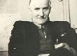 Jaan Kärner 1950. a - KM EKLA