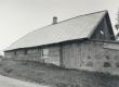 Maja, kus elas F. Tuglas 1897. a. - KM EKLA
