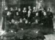 Puðkini Gümnaasiumi 7. klassi õpilased 1911/1912 õ.-a. - KM EKLA