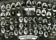 Puðkini Gümnaasiumi II lend 1913. a. - KM EKLA
