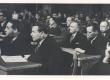 Vaade ENSV Kirjanike Liidu IV kongressi istungile - KM EKLA