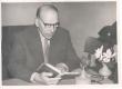Semper, Johannes helilindistamisel Tallinnas - KM EKLA
