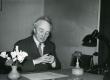Viiding, Paul 27.11.1959. a. helilindistamisel Tallinnas. - KM EKLA