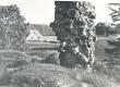 Friedebert Tuglas Vastseliinas, juuni 1938 - KM EKLA