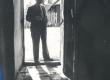Friedebert Tuglas Ahjal, juuli 1938 - KM EKLA