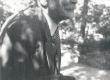 Fr. Tuglas 1963. a. - KM EKLA