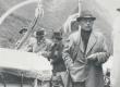 Friedebert Tuglas Norra reisil juuni-juuli 1939 - KM EKLA