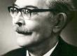 Friedebert Tuglas 1962. a. - KM EKLA