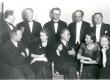 """Kohtumine """"Estonias"""" 25.02.1934 - KM EKLA"""