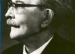 F. Tuglas 1962. a. - KM EKLA