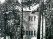 F. Tuglase maja Väikse Illimari 12 - KM EKLA