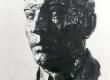 "F. Sannamees ""F. Tuglase portree"" 1929 - KM EKLA"