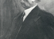 """E. Ole """"F. Tuglase portree"""" 1934 - KM EKLA"""