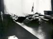 F. Tuglase majamuuseum. Kirjutuslaud töötoas - KM EKLA