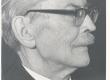 Friedebert Tuglas 1966. a. - KM EKLA