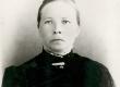 Friedebert Tuglase ema Leena Mihkelson - KM EKLA