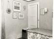 Friedebert Tuglase majamuuseum Tallinnas, Väikese Illimari 12. Nurgake magamistoast - KM EKLA