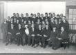 """""""Veljesto"""" 12. nov. 1921 - KM EKLA"""