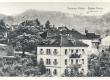 [Vilde, Eduard], Baden-Baden, Pansion, kus E. Vilde 1922.a suvel tervist parandas - KM EKLA