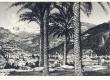 [Vilde, Edurd], Bolzana-Gries (P. Itaalias), kus Ed. Vilde oli 1931.a silmi ravimas - KM EKLA