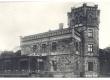 [Vilde, Eduard], Sigulda loss, kus E. Vilde oli 1930.a suvel läti kirjanike ja ajakirjanike külaliseks - KM EKLA