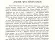 "Vilde, Eduard, novell ""Asunik Woltershausen"", katkend - KM EKLA"