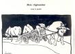 Vilde, Eduard, Kaak 1906, nr 1, kaas - KM EKLA