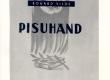 Vilde, Eduard, Pisuhänd, 1947 - KM EKLA