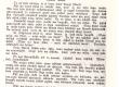Vilde, Eduard, Sõber, algus, raamatust: Külvaja 1912. Rahvatähtraamat. Peterb. [1911], lk 70 - KM EKLA