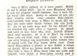 Vilde, Eduard, Vigased pruudid, algus, raamatus Kõtistamise kõrred, Tln 1888, lk 28 - KM EKLA
