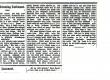 Vilde, Eduard, Eesti näitemäng Tallinnas (lõpp), Postimees 30 IX 1893, nr 218 - KM EKLA