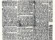 Vilde, Eduard, Eesti näitemäng ja tema tulevik (algus), Virulane 21. I 1886, nr 4 - KM EKLA