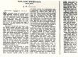 """Vilde, Eduard, Kaks kuud Kesk-Euroopas (Algus), """"Eesti Postimehe"""" Õhtused kõned 1900, nr 33, lk 236 - KM EKLA"""