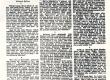 Vilde, Eduard, Karikeeritud elu (algus), Päevaleht 29. X 1922, nr 264 - KM EKLA