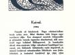Vilde, Eduard, Kuival (algus), Noor-Eesti III (1909), lk 83 - KM EKLA