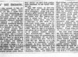 """Vilde, Eduard, """"Linda"""" seltsi lõpetamine (algus), Postimees 8. IV 1893, nr 75 - KM EKLA"""