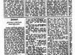 """Vilde, Eduard, """"Linda"""" aktsiad (algus), Postimees 3. I 1894, nr 1 - KM EKLA"""