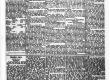 Vilde, Eduard, Mahtra sõda (algus), Teataja 12. I 1902, nr 35, lk 1 - KM EKLA